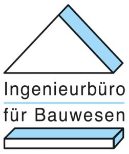 Logo - Ingenieurbüro für Bauwesen, Dipl.-Ing. Helmut Kaiser