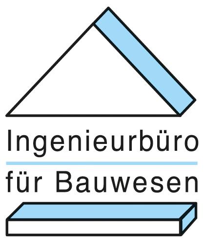 Kaiser Helmut Dipl.Ing. (FH), Bockhorn - Kirchasch
